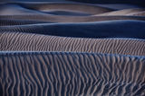 california, sand, dunes, sand dunes, desert, death valley