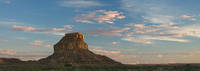 Pueblo, Indians, Hopi, Chaco, culture, Fajada, New Mexico, ancient, native, rock