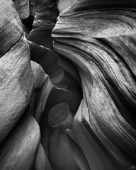 Utah, Grand Staircase, Escalante, canyon, slot, sandstone, arch