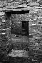 Chaco, Hopi, Pueblo, Indian, New Mexico, ancient, natives, Navajo, doorway