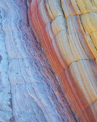 Utah, Yellow Rock, sandstone, abstract, Grand Staircase, Escalante