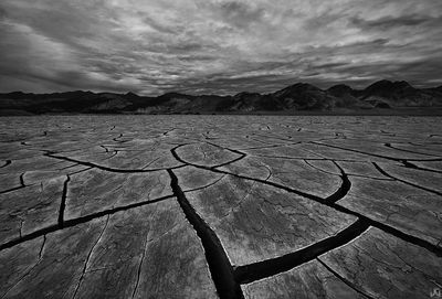 california, death valley, desert