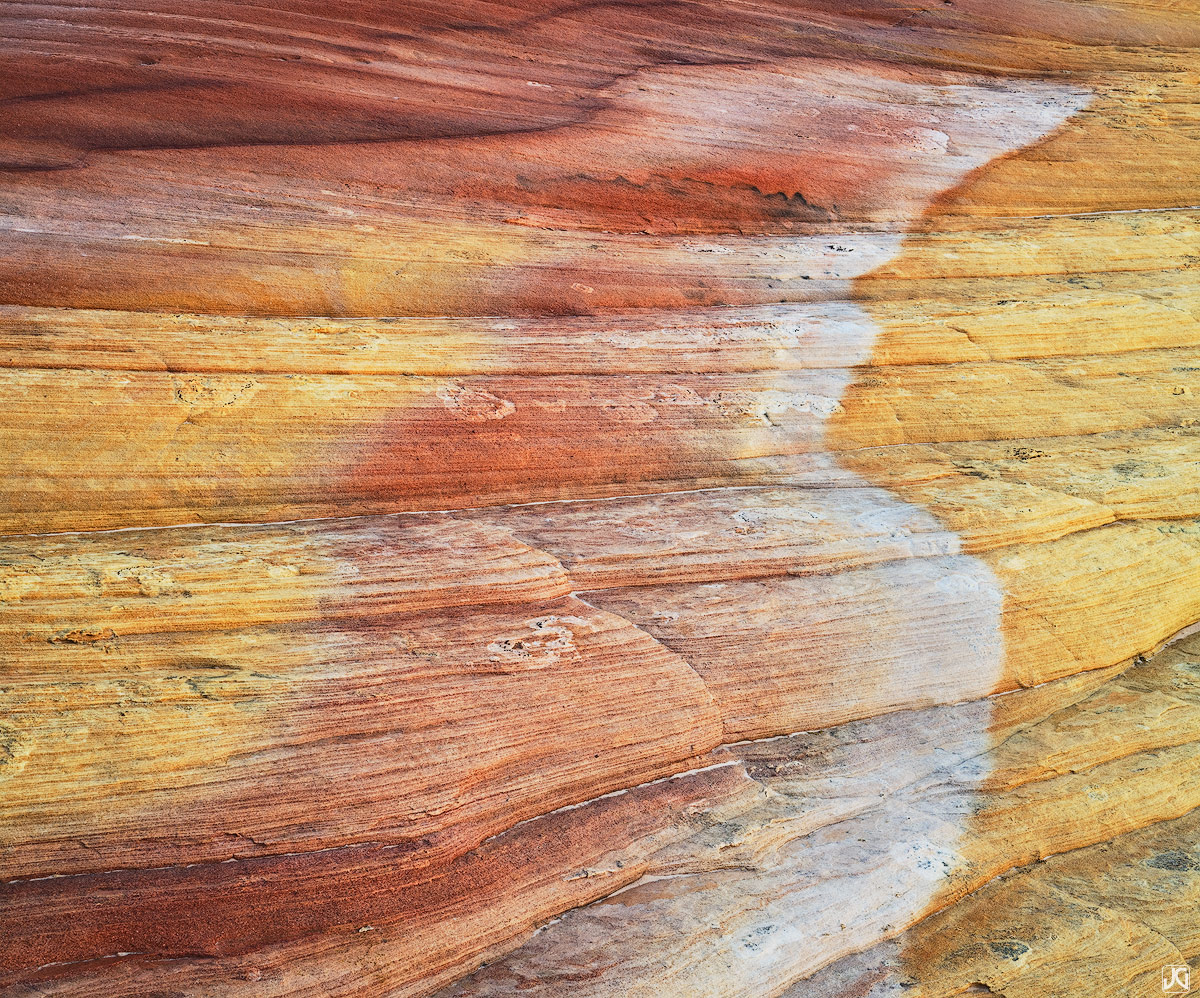 Utah, Yellow Rock, sandstone, abstract, Grand Staircase, Escalante, photo