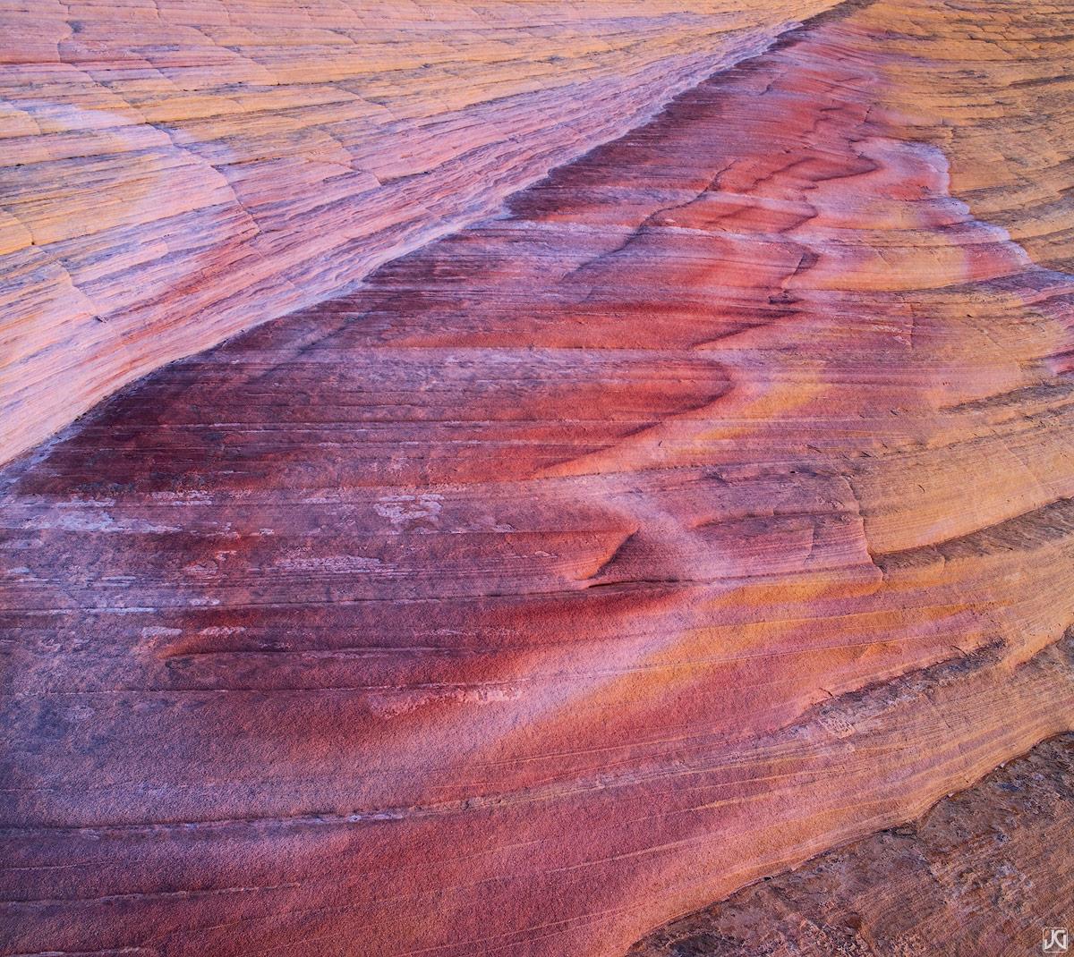 Utah, Yellow Rock, sandstone, abstract, Grand Staircase, Escalante, photo