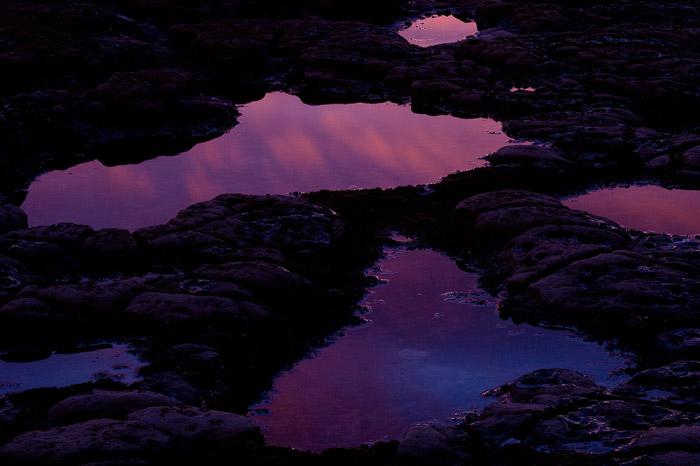 , photo