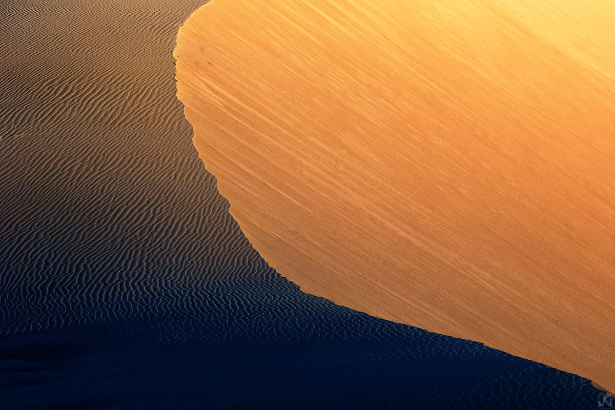 Colorado, sand, dunes, sand dunes, great sand dunes, shadows, photo