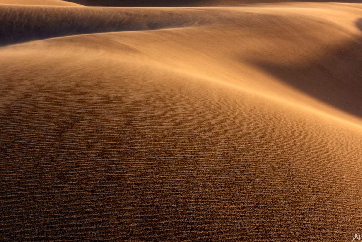 california, death valley, desert, photo