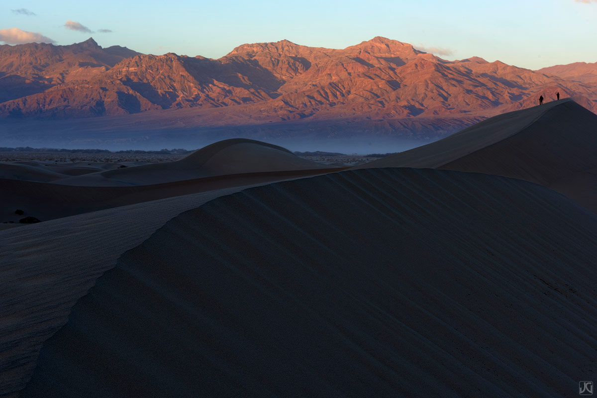 california, death valley, desert, photo