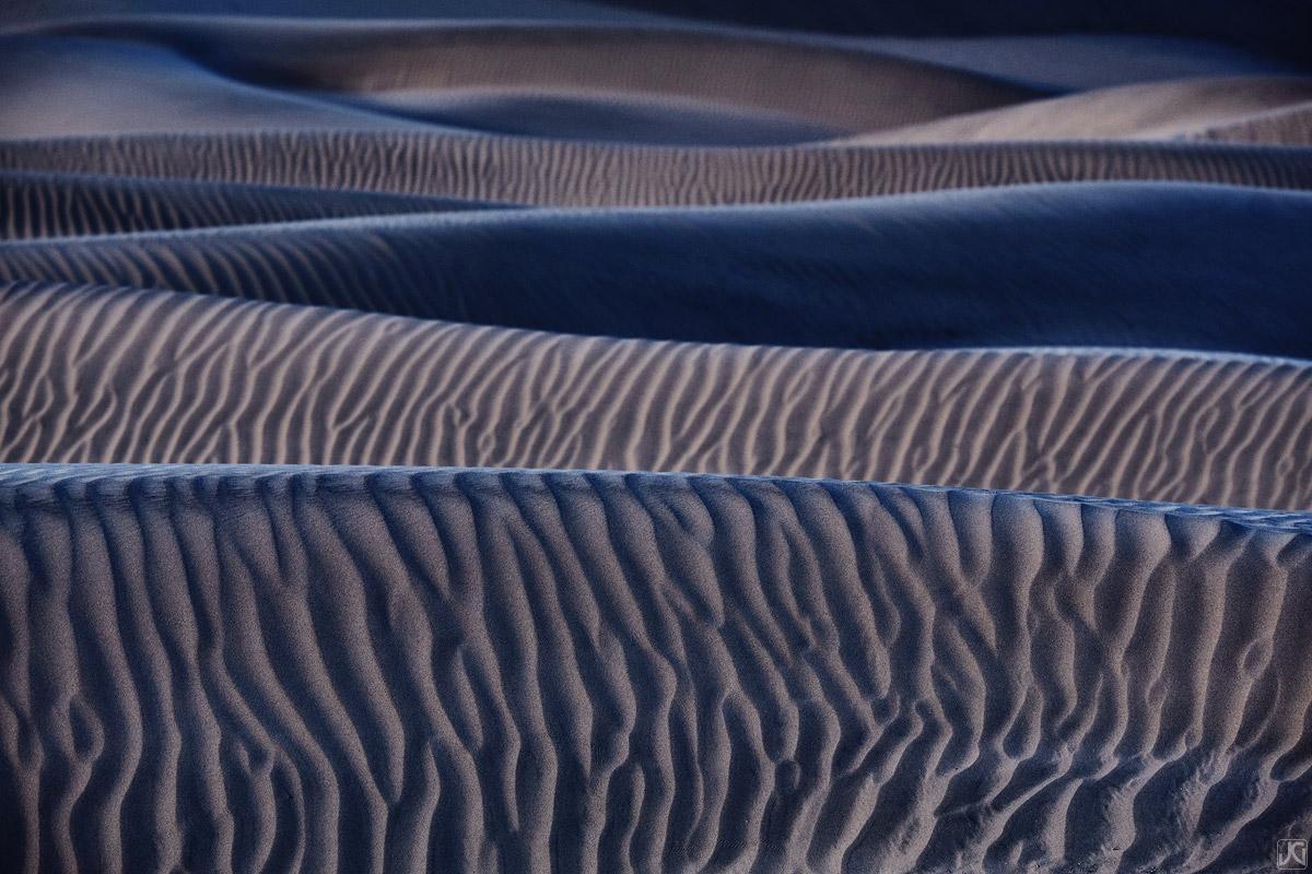 california, sand, dunes, sand dunes, desert, death valley, photo