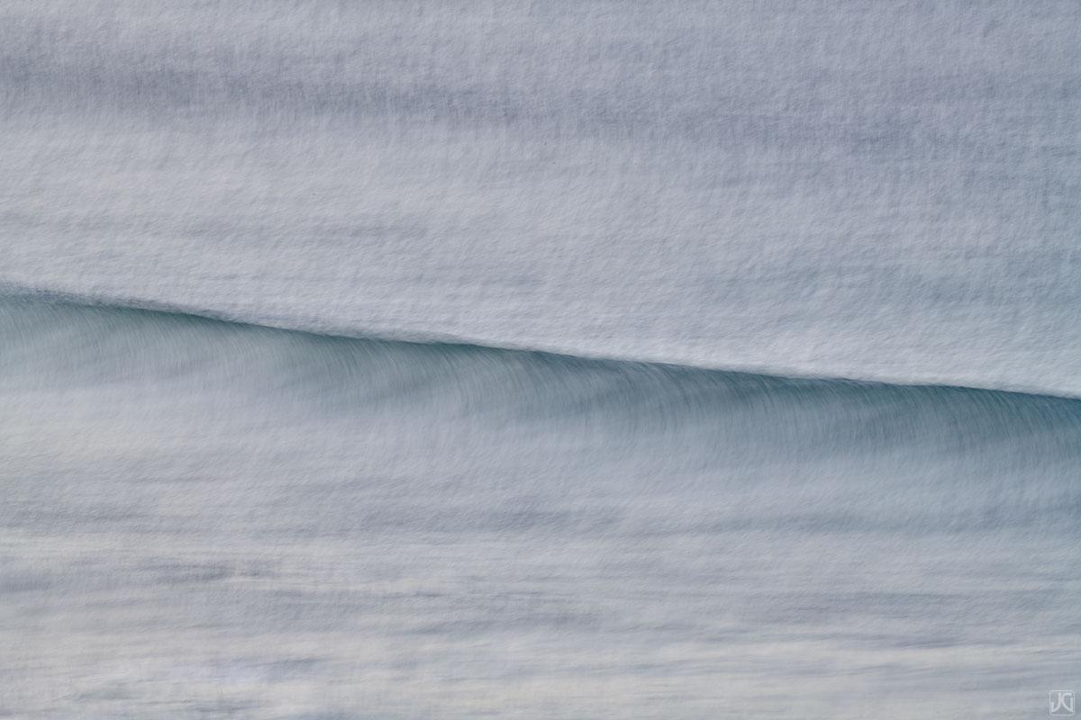 California, surf, encinitas, photo